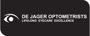De Jager Optometrists